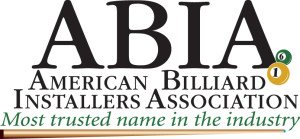 American Billiard Installers Association / Mankato Pool Table Movers