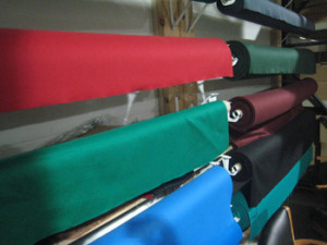 Mankato pool table movers pool table cloth colors