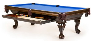 Pool table services and movers and service in Mankato Minnesota