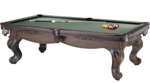 Mankato Pool Table Movers, we provide pool table services and repairs.