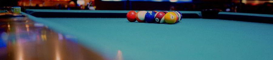 Mankato pool table recovering featured