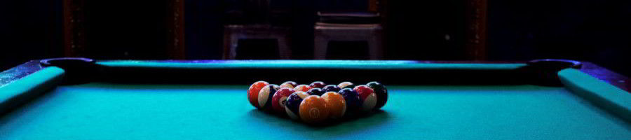 Mankato pool table room size featured